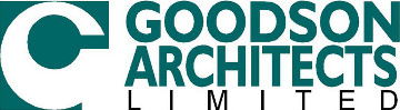 Goodson Architects Limited logo